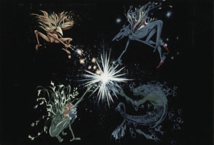 elements (1)